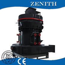 Best Price quartz grits grinding machine supplier