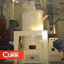 de alta eficiencia sericite el polvo de molienda del molino para la venta