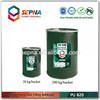 PU820 adhesive polyurethane pu construction joint sealant