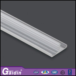 cool and greative aluminum profile dealers in india