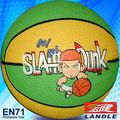 baloncesto mini