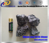 Hot sale silicon slag export to Japan and korea, substitute for FeSi