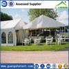 F eco friendly metal garden shed tent for sale