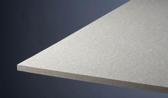 Culcium Silicate Board1.jpg