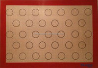 Hot new retail products silicone baking mat with good quality alibaba com cn