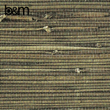 natural grasscloth wallcoverings commercial use