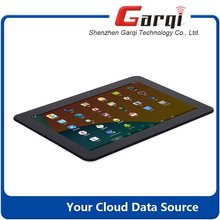Cheapest EXW RK3288 Quad Core 10.1inch nfc 13.56mhz reader writer 3g android tablet pc