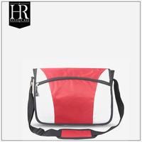 ICTI Factory customized blue sky travel luggage bag