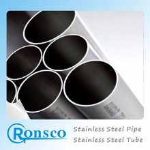 good price stainless steel pipe,high quality stainless steel pipe price ,stainless steel tube manufacture