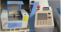 art and crafts mini laser engraving machine
