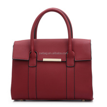 leather office bags for women wholesale oem bag manufacturers China