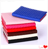 High quality factory price for ipad 2 3 4 case.for ipad 2 3 4 leather case, for ipad 2 3 4 case