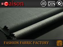 Diseño clasico de lujo de ropa tejidos y textiles