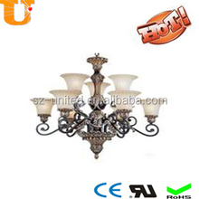 new table lamp chandelier