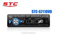 3 inch car mp3 player nederland panel radio fm stc-6211