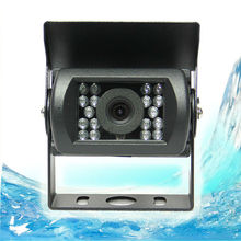 China supplier 7 inch car rear view camera system/backup camera system/cam car