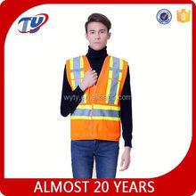 aa319 safety jumpsuit safety vest reflecting vest