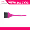 /product-gs/factory-direct-sales-salon-professional-hair-coloring-comb-60201292139.html