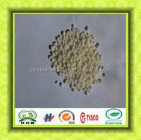 Granular Ammonium Sulphate
