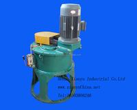 XDJ- mixer for Ceramic ,glaze ,quality mixer