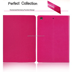 2015 Diluo Smart One Direction Cover Case For Ipad Air