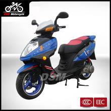 Cheapest wholesale 125cc gas scooter from DESUMAN