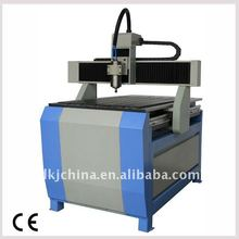 ABS Plate Engraving Machine (ZK-6090)