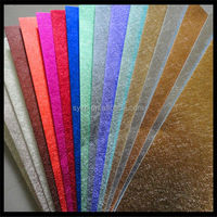 embossed metallic packaging paper factory for wrapping jewelry/gift/tea/mooncake/wine box/bag