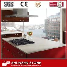 quartz countertop wholesales
