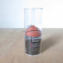 Wholesale china factory usb basketball