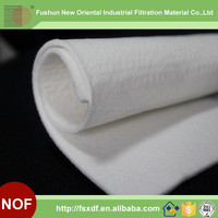 Polyester Material and filter cloth Type micro filter cloth
