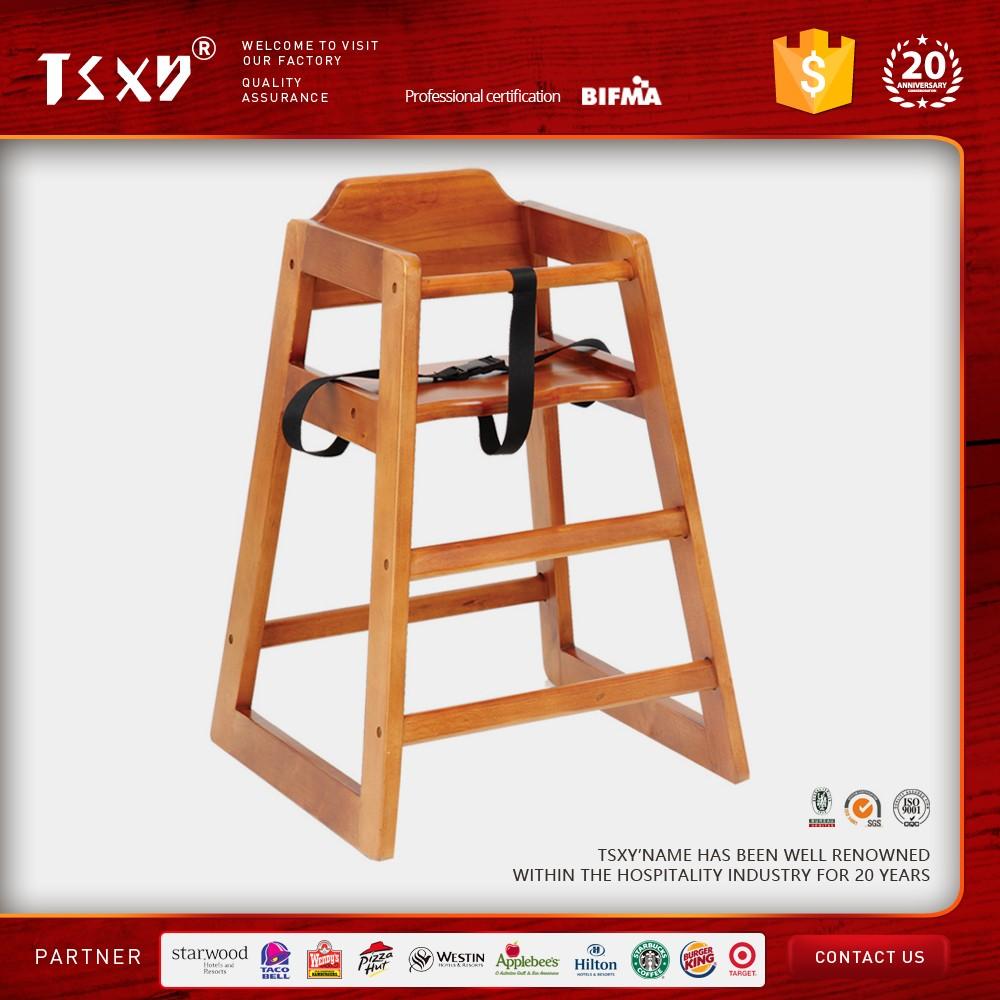 Silla de beb silla de comedor de beb sillitas para for Comedor para bebe