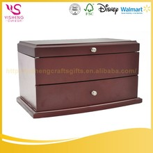 Top Selling Wholesale Jewelry Gift Box