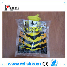 Disposable Mosquito/Insect/Pest/Bug/Fly trap