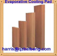 Baibang Brand Cooling Pad