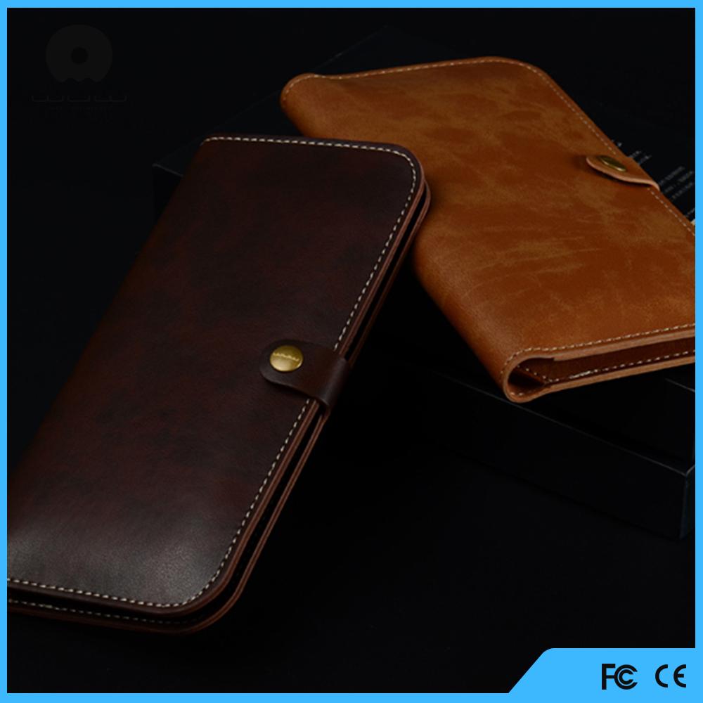 Oferta de la fábrica caja del teléfono caja del teléfono China catalgue con único diseño popular