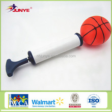 hot sell new design PVC material inflatable high quality ball pumpers