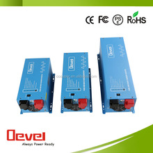 pure sine wave power inverter manufacturer in china ups inverter battery charger battery