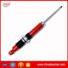 OEMB 871322 quality auto right shock absorber customizable quality auto shock absorber for Mitsubishi COLT IV (CA_A)