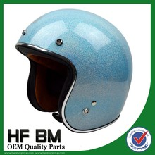 ABS Motorcycle Helmet Satety Hat/Helmet For Motorbike Suppliers In China
