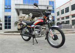 Hot sale 4 stroke best quality cheap motorcycle