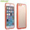 TPU Case for iPhone 6 Cover Mobile Phone
