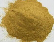 Watersoluble Green Color Concentrate Organic Broccoli Powder