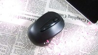 NEW G102 2.4Ghz mini Optical Wireless Mouse for laptop computer mouse AGA
