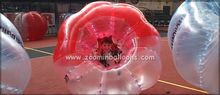 bola de la burbuja para los niños BB11