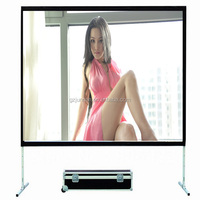 16:9 Folding Frame Screens/ Ultimate Folding Screen / Frame Insect Screen