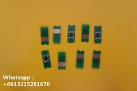 auto reset chip for epson r3000