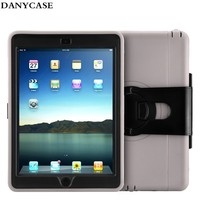 """hot selling fancy tablet pc case for android 8"""" tablet,rugged case tablet"""