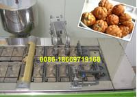 south korean walnut cake machine,walnut cake maker,walnut cake machine