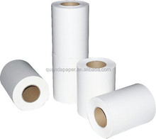100g Heat Transfer Paper